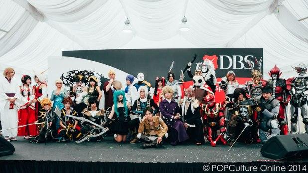 Asia Cosplay Meet 2014 (36)