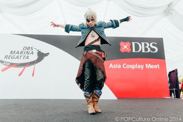 Asia Cosplay Meet 2014 (59)