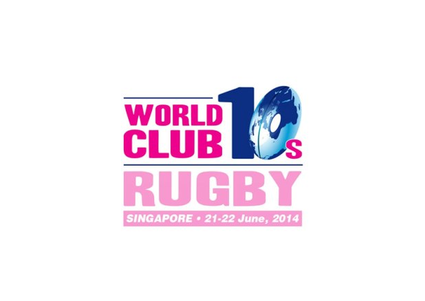Rugby World Club 10s