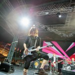 Alice Nine Singapore TOUR 2014 Supernova Symphonia