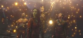 Guardians Of The Galaxy Review Movie Still