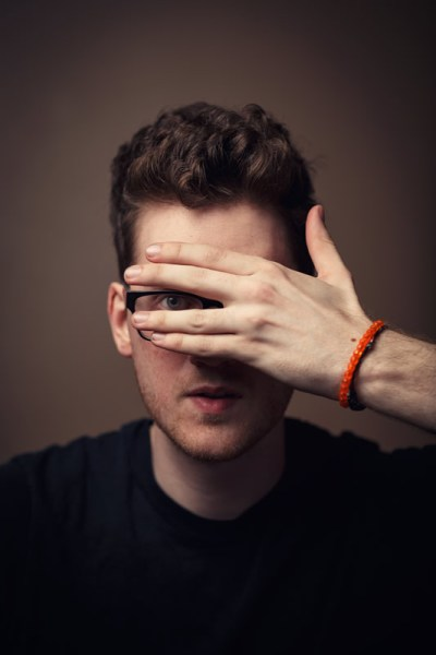 Alex Goot Interview POPCulture Online Singapore Pre Concert 2