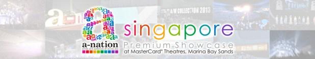 a-nation Singapore logo