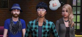 The Sims 4 Review Featured Image