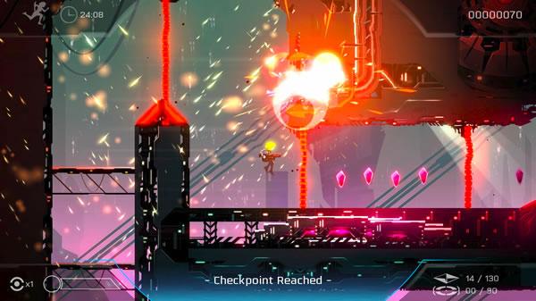 Velocity 2x Review 02