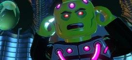 Lego Batman 3 Beyond Gotham Review Screen Shot 03