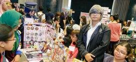 Doujin Market Doujima 2015 Spring Edition (32)