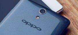 OPPO Mirror 3_02