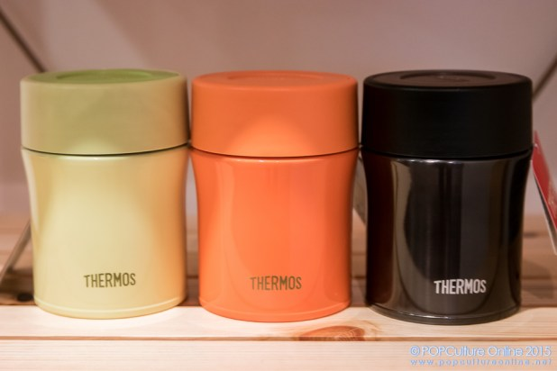 Thermos JBM-500 Food Jar