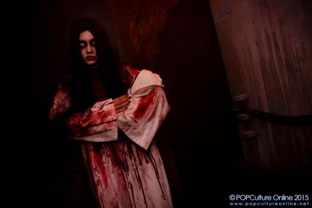 Halloween Horror Nights 5 Universal Studios Singapore Resorts World Sentosa (135)