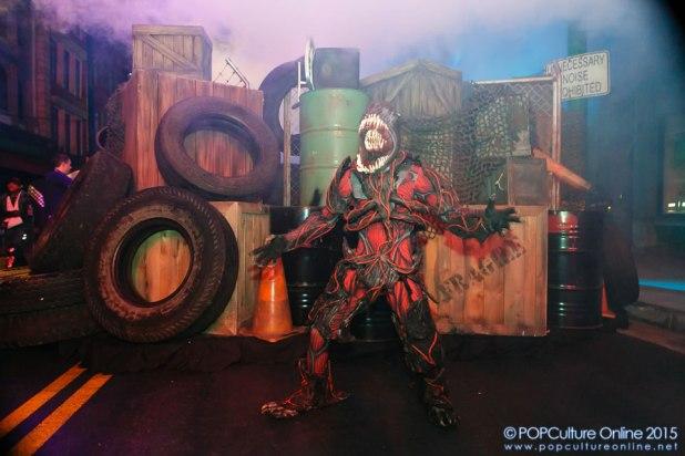 Halloween Horror Nights 5 Universal Studios Singapore Resorts World Sentosa (47)