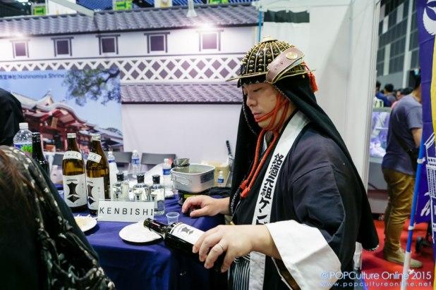 Oishii Japan 2015 (53)