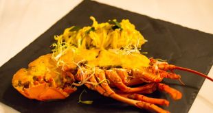 caffe-b-restaurant-lobster