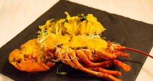 caffe-b-restaurant-lobster
