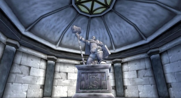 World of Warcraft Legion Beta Hands On Screen Shot (12)