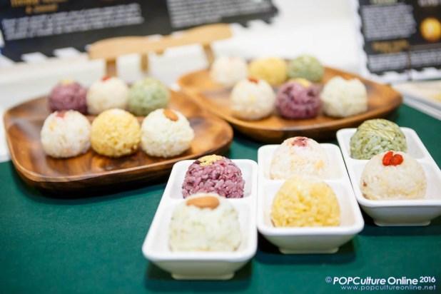 food-japan-2016-d14-2