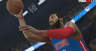 nba-2k17-review-screen-shot-02-detroit