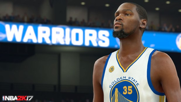 nba-2k17-review-screen-shot-03-golden-state