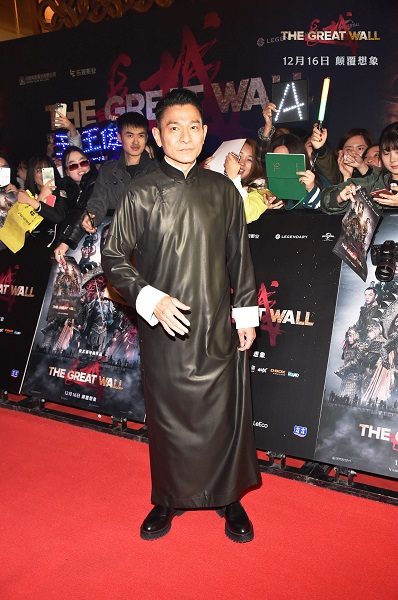 andy-lau
