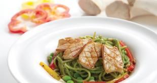 Sufood-White-Ferula-Pesto-Pasta