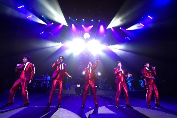 The-Gospellers-Concert-Photos-Interview-02