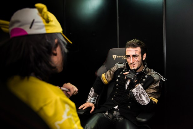 STGCC-2017-Interview-Cosplayer-Leon-Chiro-01