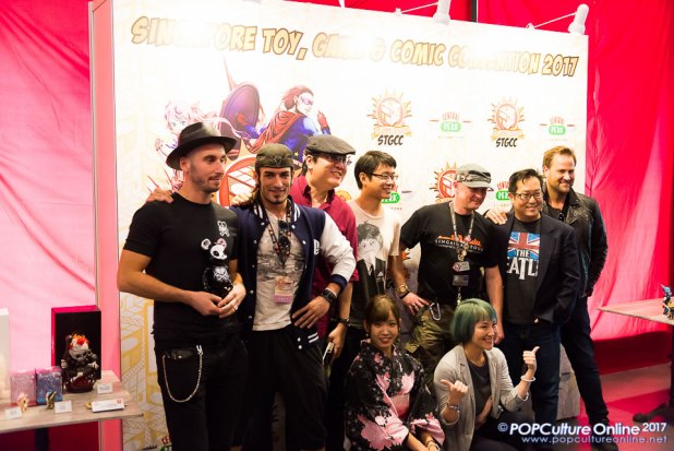 STGCC-2017-Media-Preview-GuestGroupPhoto