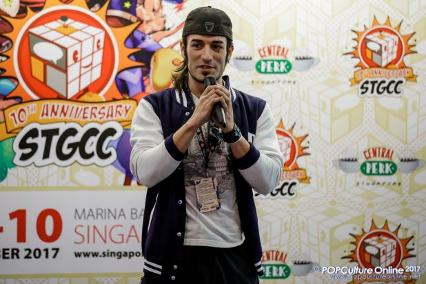 STGCC-2017-Media-Preview-LeonChiro