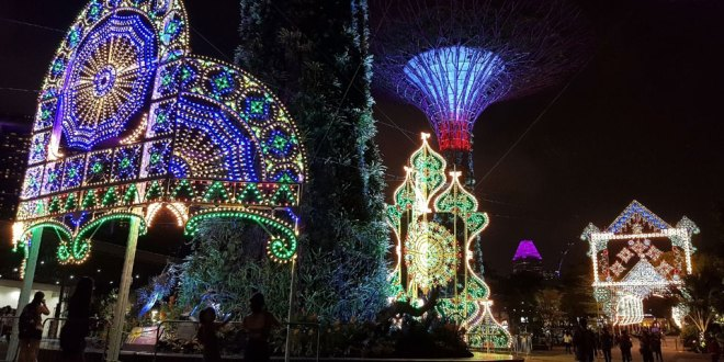 Christmas-Wonderland-2017-luminarie-sculptures