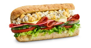 Subway-Spicy-Italian-Egg-Mayo