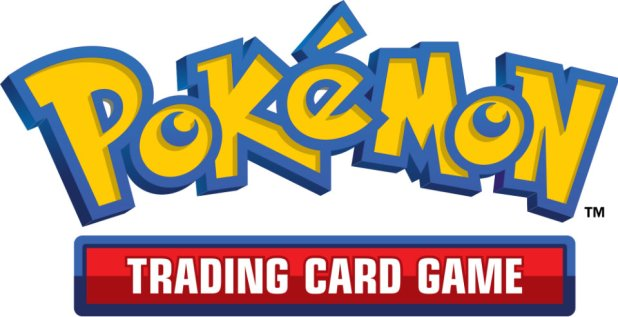Singapore Comic Con SGCC 2019 Pokemon Trading Card Game logo