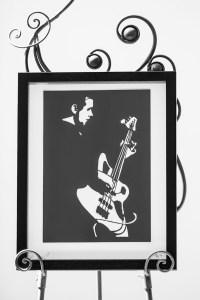 Bass Lamp main