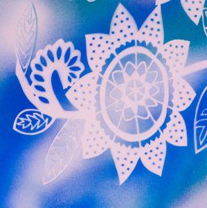 Passion FlowersOS - Detail3