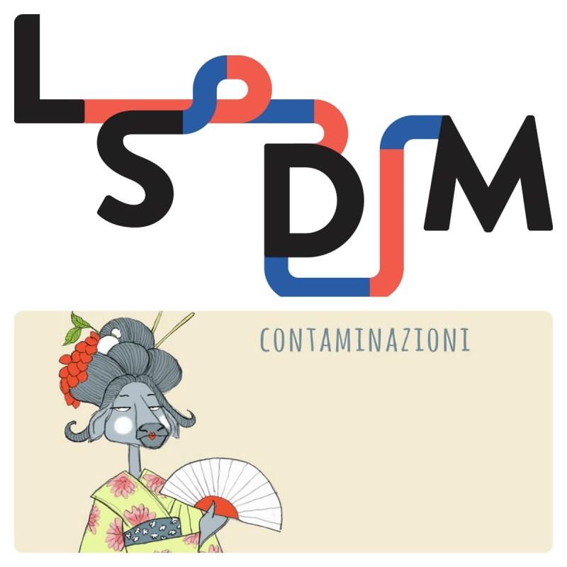 lsdm - programma