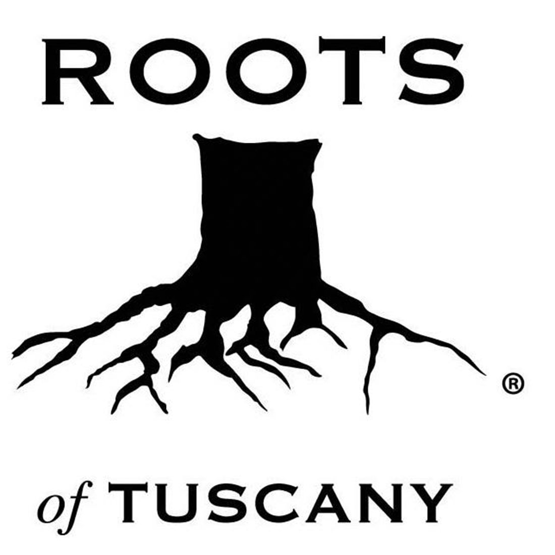 roots of tuscany