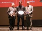 Matteo Baronetto, Del Cambio - Premio Lavazza per il caffè dell'anno