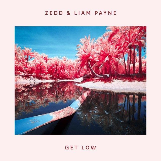 Nuevo single de Zedd y Liam Payne