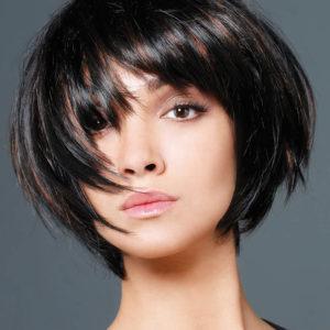 Pop Hair Formation - Expert Visage