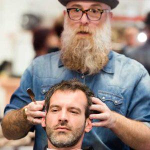formation-barbier-homme