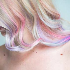 ©CécileCayon - Pop Hair Formation - Décoloration - Pastellisation