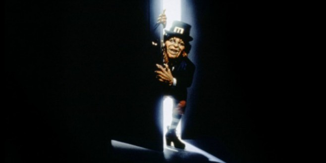 Image result for leprechaun 1993