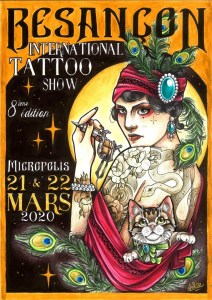 convention-besancon-tattoo-show-actus-popink-tattoo-marseille-salon-tatouage-piercing-vieux-port-2