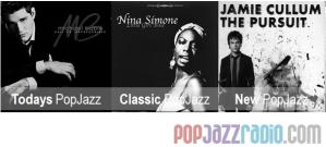 pop jazz radio michel buble nina simone jamie cullum pop jazz radio