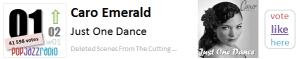 PopJazzRadioCharts top 01 (20120512)