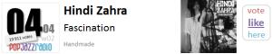 PopJazzRadioCharts top 04 (20120505)