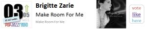 PopJazzRadioCharts top 03 (20120602)