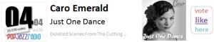 PopJazzRadioCharts top 04 (20120616)