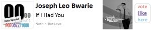 Joseph Leo Bwarie - If I Had You
