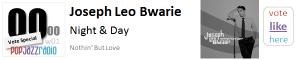 Joseph Leo Bwarie - Night & Day