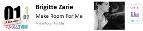 PopJazzRadioCharts top 01 (20120825)